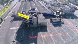 видео Итальянские эксклюзивные лифты от производителя