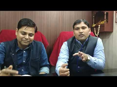 ALP TECH CBT 2 : pramotional video  by Rahul Sawarna sir, Platform coaching patna