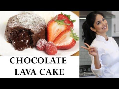 Homemade chocolate | ചോക്ലേറ്റ് ഇനി വീട്ടിൽ ഉണ്ടാകാം | how to make easy homemade chocolate recipe | from YouTube · Duration:  4 minutes 24 seconds
