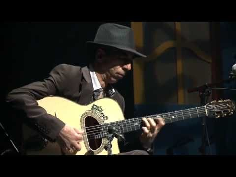 Angelo Debarre - Thomas Dutronc Manoir de Mes Rêves
