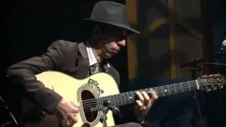 Download Angelo Debarre - Thomas Dutronc Manoir de Mes Rêves Mp3 and Videos