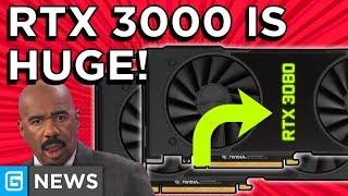 nvidia-s-rtx-3000-series-is-cheaper-ryzen-4000-releasing-in-january