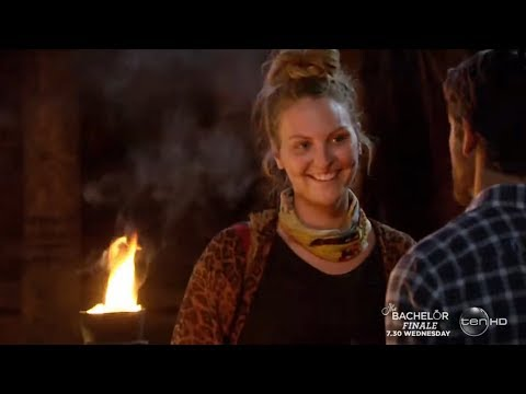 Australian Survivor - All vote offs