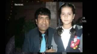 Bolo Haider Qalandar Ali Ali Sajjad Ali