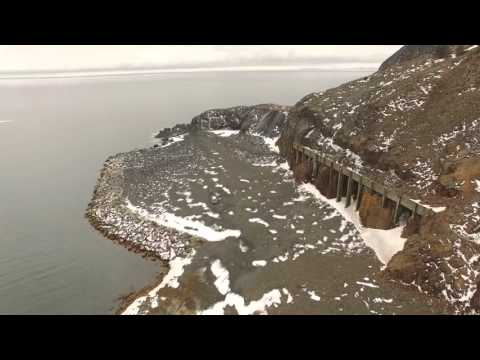 Tilt Cove, Newfoundland