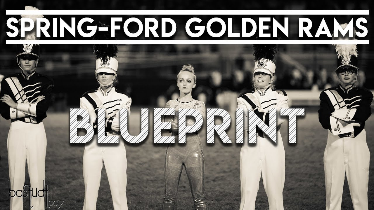 Spring ford marching band 2017 cavalcade championships youtube spring ford marching band 2017 cavalcade championships malvernweather Gallery