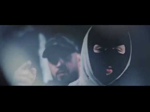 RH - For Sent (OFFICIEL MUSIKVIDEO)
