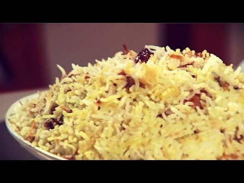 Eidinte Swadu | Niyas presents Eid Spl with Kayees Biriyani | Mazhavil Manorama
