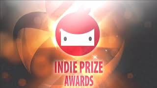 The 22nd Indie Prize Awards During Casual Connect Europe 2018 at QEII Centre