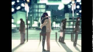 Nightcore -  The Call (No Need To Say Goodbye)