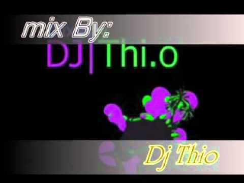 Dua Cincin (Remix) (DJ Thio Remix).mp4