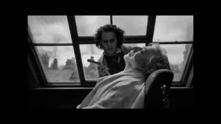 Sweeney Todd/Revenge Song Thumbnail