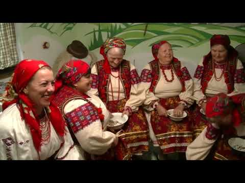 Історія Пинті Велета та села Велятино