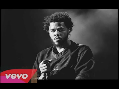 """J Cole """"A Tale Of 2 Cities"""" (Official Video)"""