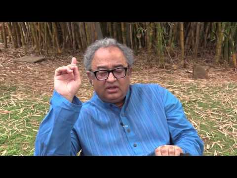 Tarek Fatah: Indian Muslims and Arab Islam