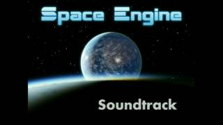[out of date] Space Engine - FULL SOUNDTRACK 0.980