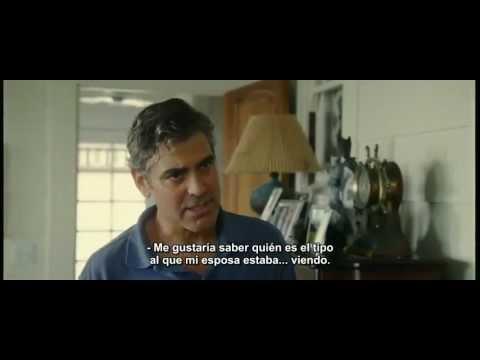 Los Descendientes(2011)