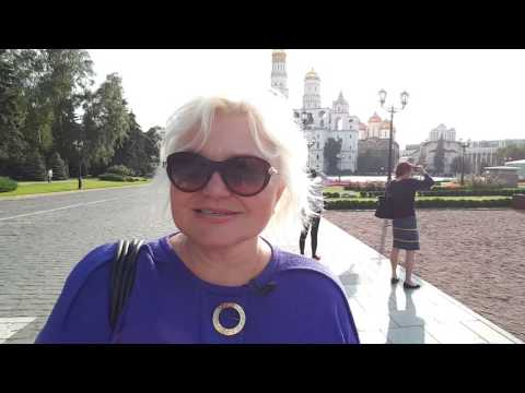 Island terrible Kremlin Russia travel advisor Valentina +1-201-838-4838
