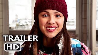 HIGH SCHOOL MUSICAL Season 2 Trailer (2021) HSMTMTS, Disney + Series