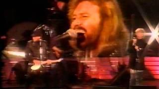 Video Bee Gees - Jive Talkin' - Live in Berlin 1991 download MP3, 3GP, MP4, WEBM, AVI, FLV Juli 2018