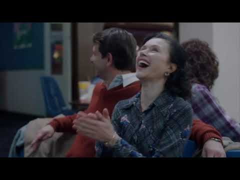 The Americans S5 gag reel Mp3
