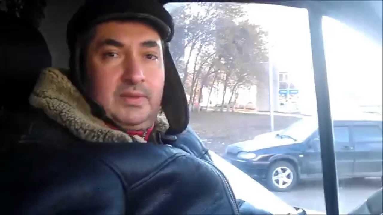 Двигатель на Газель ЗМЗ 405 ЕВРО-3 (40524.1000400). - YouTube