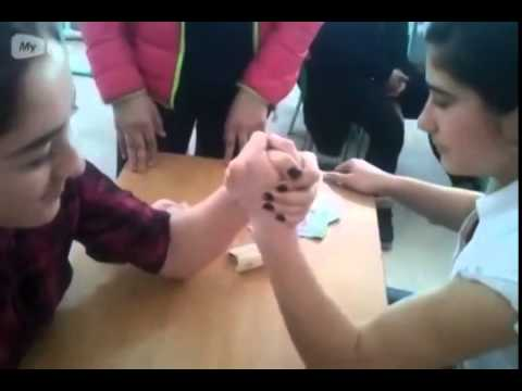 Uzbek qizlari jalab game