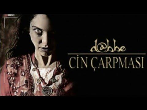Download فلم رعب تركي dabbe cin çarpmasiمترجم