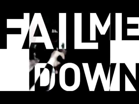 SHADOWS - Fail (Music Video)