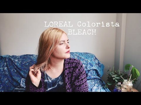 loreal-colorista-bleach-review-☼