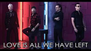 u2 Songs of experience full album 🎶🎶🎶🎧