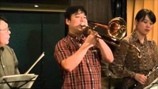 Ryoichi Nakamura - It