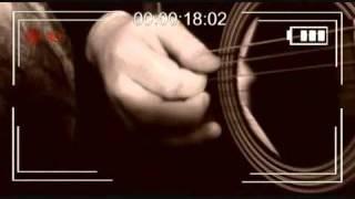 Уроки игры на гитаре для начинающих (Часть 3)