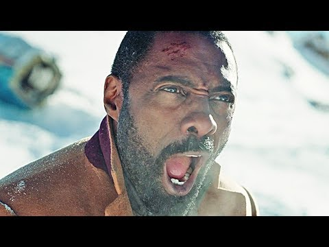 The Mountain Between Us - Charles Martins Faith | official featurette
