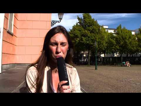 Karlotta - Studium Medien- und Wirtschaftspsychologie