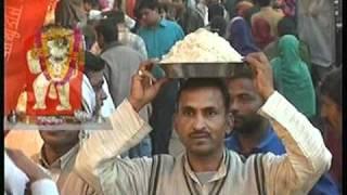 Bhaavnaa Se Maala Japo [Full Song] Sankat Harlo Balaji