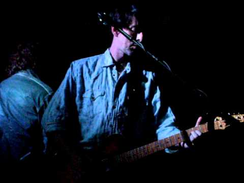 Drive By Truckers -