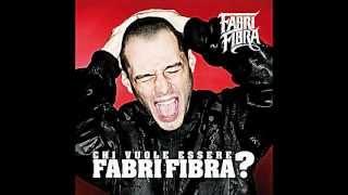 Fabri Fibra - Donna Famosa [ HD ]