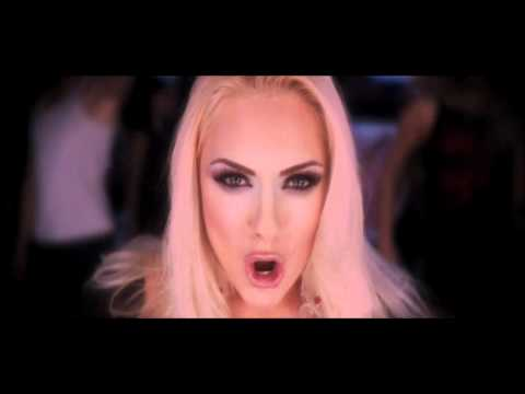 Giulia Nahmany - Feel The Music