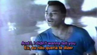 Jon Secada - Angel - Legendado.avi