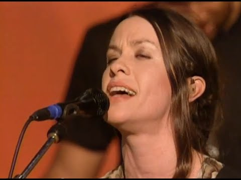 Alanis Morissette - You Learn - 7/24/1999 - Woodstock 99 East Stage (Official)