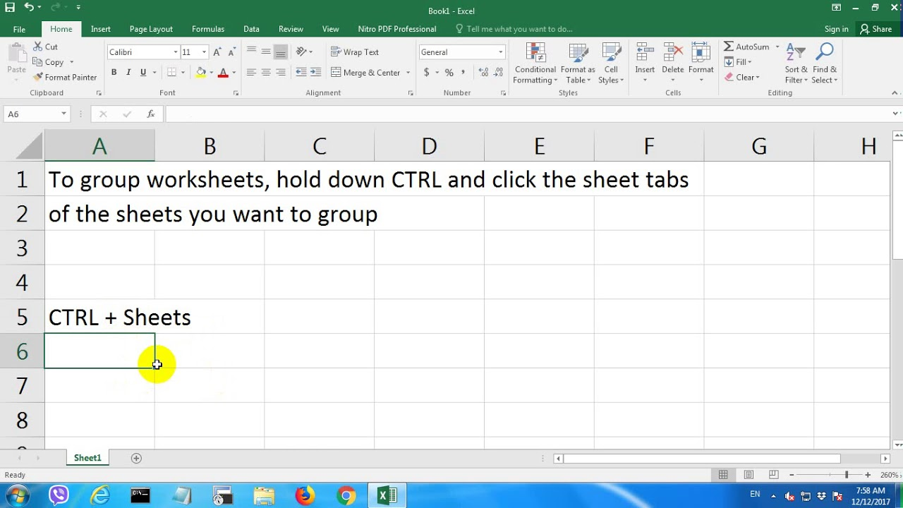Worksheets Vlookup Multiple Sheets Excel 2003 how to editing the same cell in multiple sheets excel youtube excel