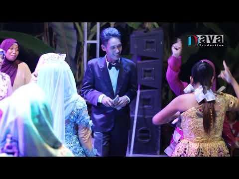 Demene Kanggo Wong LIya - Kiki Afita - Anfy Music Live Sumber