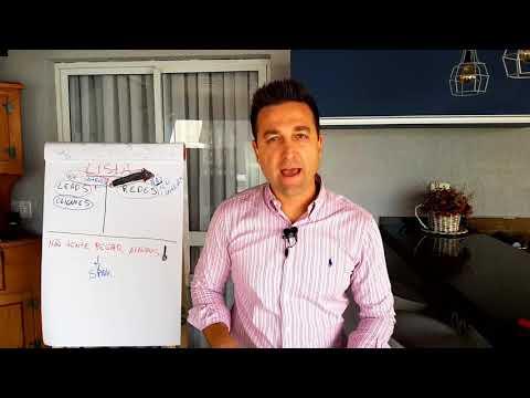 Vídeo Curso gestão e fiscalização de contratos