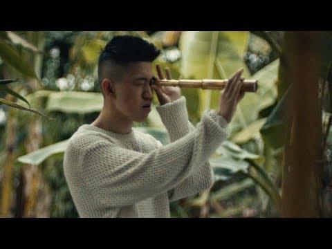 Rich Brian Is The Sailor (A Short Film)