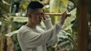 Rich Brian Is The Sailor (A Short Film)