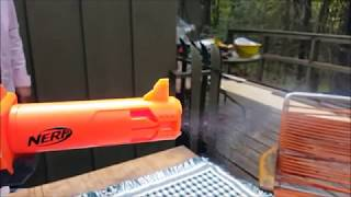 nerf special effects, ep1