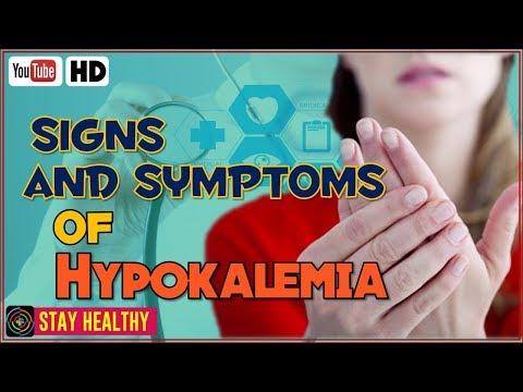 8-signs-and-symptoms-of-potassium-deficiency-(hypokalemia)