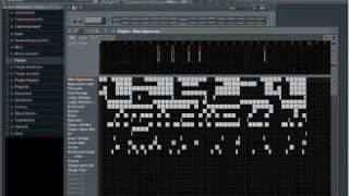 Lil Wayne Ft. Gucci Mane - We Be Steady Mobbin (Instrumental)