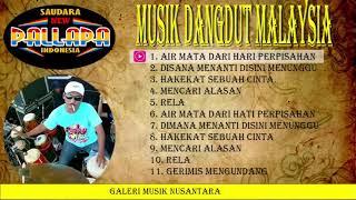 New Pallapa lagu malaysia slow rock (720p HD )